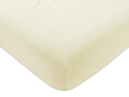 Silky Touch plahta