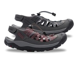 Sandale Fit 2.0 Walkmaxx